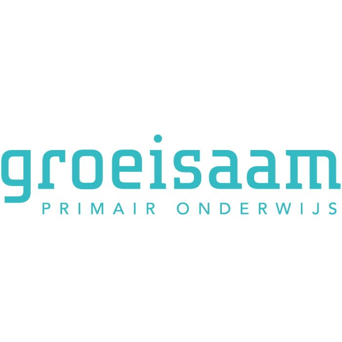 Tech-Lokaal - Groeisaam partner