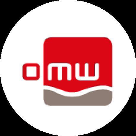 Tech-Lokaal - OMW partner