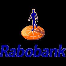 Tech-Lokaal - Rabobank partner