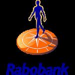 Tech-Lokaal Rabobank