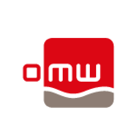 Tech-Lokaal OMW